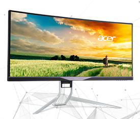 Samsung Curved 4K Ultra HD 3D LED 55 (UN55JS9000)